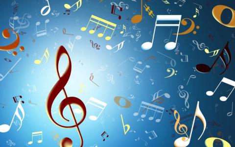 Лайфхак: Как найти песню, не…