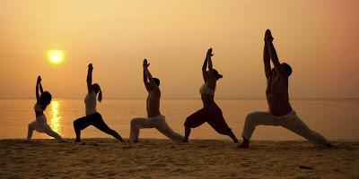 12 законов йоги, которые не …