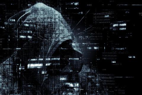 Украинский хакер сдался влас…