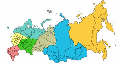 В Приморском крае поднялся у…