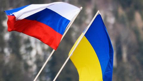 Власти Украины предложили России отправить другого участника на Евровидение