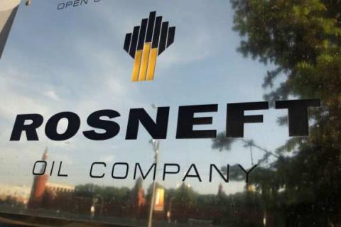 Хроники международных санкций: Glencore и Катарский фонд сообщили о закрытии сделки по Роснефти