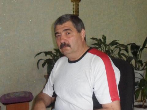 Юрий Василевский