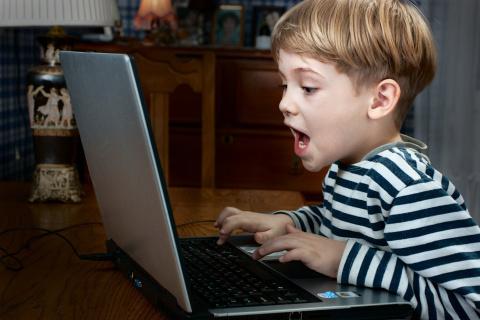 Что такое безопасность в Интернете или страшные последствия её пренебрежением