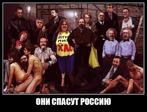Донецк — прямая линия. тяжел…