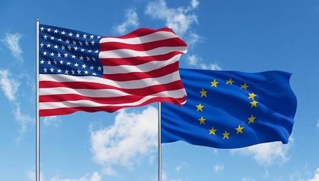 Politico: ЕС нанесет ответны…