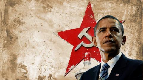Коварный советский план из 4…