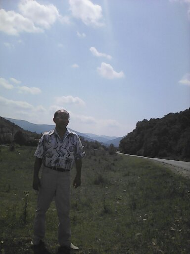 Евгений Ставров (личноефото)