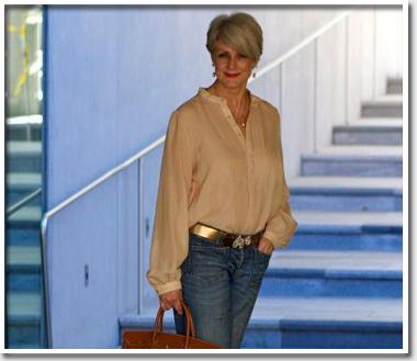Для женщин любимые джинсы ва…