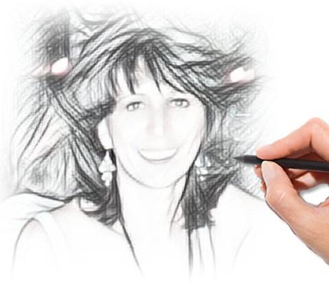 Diana Widera