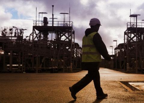 Европа готова отдать OPAL «Газпрому». За Киев просят не волноваться