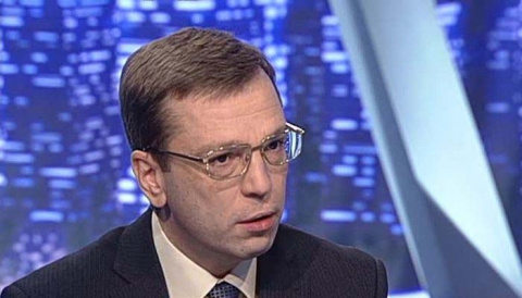 Никита Кричевский: Неравенст…