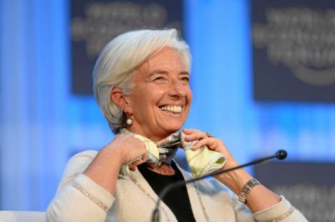 Crimsonalter: МВФ может пере…