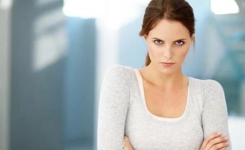 Как поступить жене, узнавшей об измене мужа?