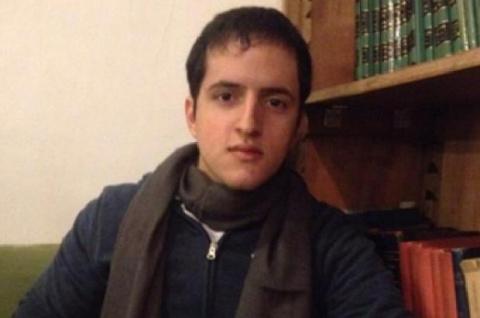 В Бразилии таинственно пропал исследователь иллюминатов