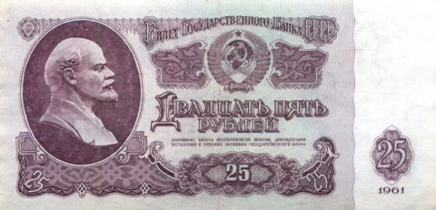Плюсы и минусы советской экономики