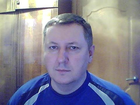 Андрей Молочков (личноефото)