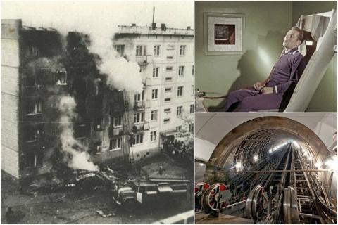 5 страшных трагедий, которые скрывали в СССР (ФОТО)