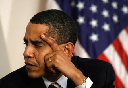 Обама просит $11,6 млрд на в…