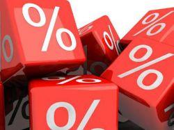Сбербанк снижает ипотечную ставку до 8,4% годовых