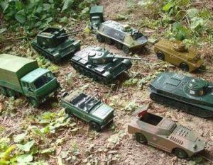 В НАТО застали Киев врасплох, потребовав доказательства «российской агрессии» - Тымчук