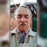 Сергей Lazyrit