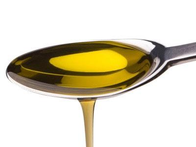 Как лечиться касторовым маслом