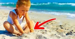 13 схем, которыми пользуются мошенники на всех летних курортах