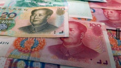 Прощай, доллар: Россия готов…