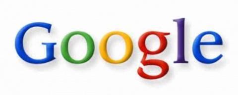 Google «декоммунизировал» на…