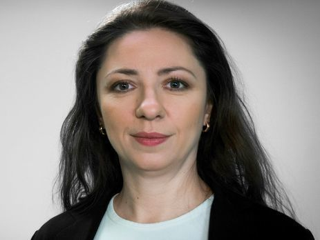 Политолог Яхно: Воля Украины…