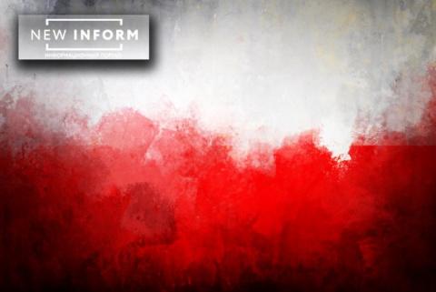 Польша «объявила войну» Росс…