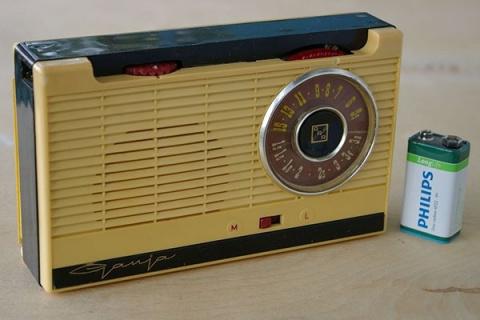 Советская легенда: история завода «Радиотехника», расцвет и упадок