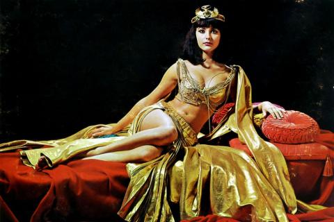 9 исторических мифов, в кото…