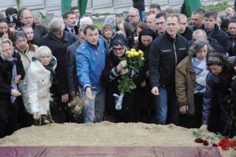Умер известный российский актер после тяжелой операции. Подробности смерти доводят до слез