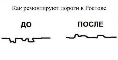 Вечный писец России. Продолж…
