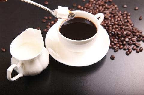 Стала известна дата закрытия кофейни «Лакмусс»
