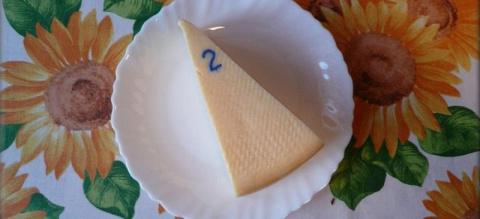 Вот для чего в сыр вставляли…