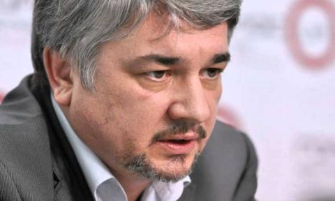 Ищенко: Украина скоро развал…