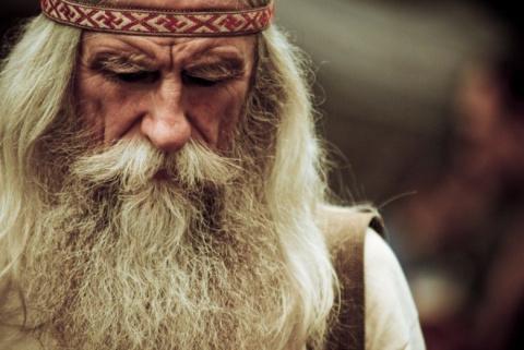 Уникальный принцип самолечения славян-староверов
