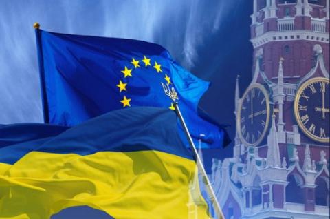 Украина всё-таки получит сво…