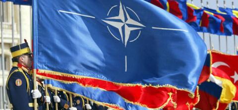 Выход Турции из НАТО