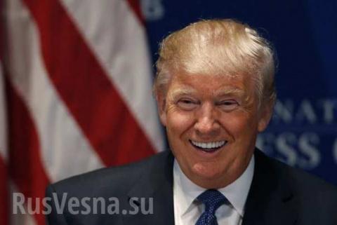 Санкции — отдельно, Украина …