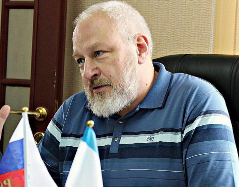 Политолог: Доклад ООН по Крыму основан на рассказе «одной бабки в папахе»