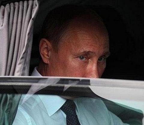 Судьбы агентов КГБ