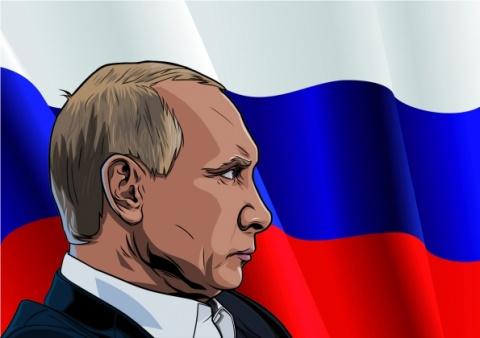 Путин и Назарбаев. Состоится…