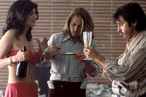 Пей, болей, легализуй! Как а…