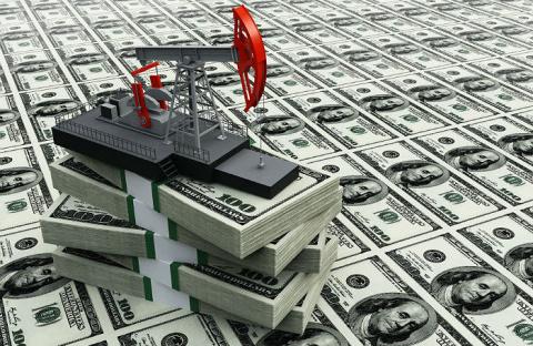 Китайский удар по доллару