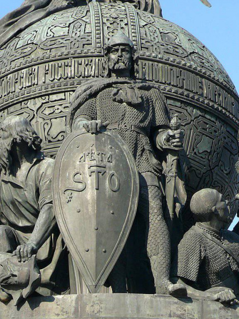 О необходимости русского единения