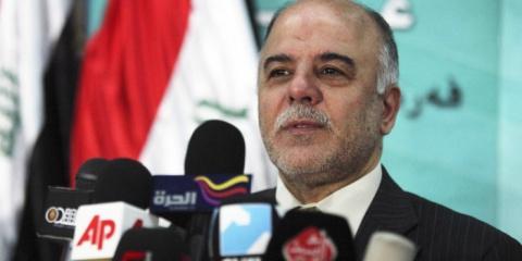 Власти Ирака потребовали расследовать американское вторжение 2003 года